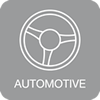 Diamec Automotive