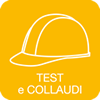 Diamec Test e Collaudi