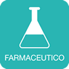 Diamec Farmaceutico