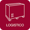 Diamec Logistico