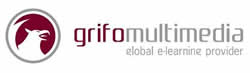 GRIFO MULTIMEDIA